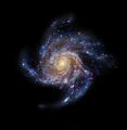 Pinwheel galaxy.png
