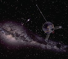 Pioneer 10 images the sun.jpg