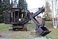 Pioneer Park (Fairbanks, Alaska) ENBLA19.jpg