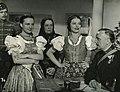 Piros bugyelláris (1938)-4.jpg