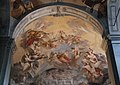 Pistoia chiesa san filippo 002.JPG