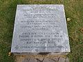 Pisz - cmentarz przy ul Dworcowej 2012 (28).JPG