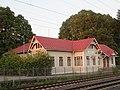 Pitäjänmäen juna-asema IMG 0646.jpg