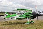 Pitts Model 12 HP (OH-XXL) Turku Airshow 2015 01.JPG