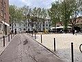 Place Anatole France - Le Pré-Saint-Gervais (FR93) - 2021-04-28 - 1.jpg