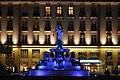 Place Royale de nuit (éclairage à LEDs).jpg