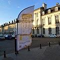 Place Stanislas, Nancy - panoramio (2).jpg