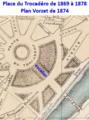 Place du Trocadéro de 1869 à 1878.png