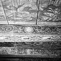 Plafondschildering - Deventer - 20055755 - RCE.jpg