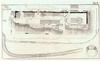 100px plan f keller 1860 kastell pfyn