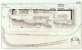Plan f keller 1860 kastell pfyn.png