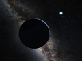 Planet nine artistic plain3.png