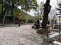 Planinarski dom Hahlići - panoramio (3).jpg