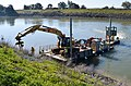 Planting willow poles along Sacramento River (8465733479).jpg