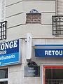 Plaque Rue Larrey.jpg