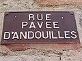 Plaque andouilles, 71.jpg