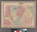 Plate 72- Town of Kent, Putnam Co. N.Y. NYPL1516801.tiff