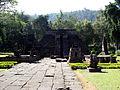 Platform, Candi Sukuh 1226.jpg