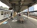 Platform of Kashii Station 18.jpg