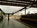 Platforms 3 and 4 at St. Pancras - geograph.org.uk - 1983357.jpg