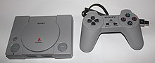 PlayStation Classic Konsole + Controller.jpg