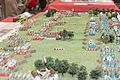 Play Modena 2015 - Napoleonic wargame with paper miniature.jpg