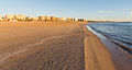 Playa del Puerto de Sagunto, España, 2015-01-04, DD 94.JPG