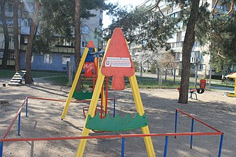 Playground infected by COVID-19 in Kiev-13.jpg