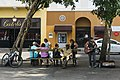 Plaza De Armas, San Juan, Puerto Rico 2019-10-27.jpg
