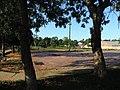 Plaza Liberación - panoramio (1).jpg