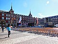 Plaza Mayor - panoramio (9).jpg