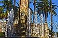 Plaza de España, Melilla.jpg