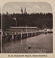 Pleasant Beach, Bainbridge Island, ca 1900 (MOHAI 7311).jpg