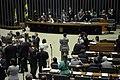 Plenário Câmara dos Deputados (21636423635).jpg