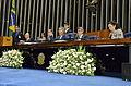 Plenário do Senado (15799636794).jpg
