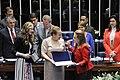Plenário do Senado (25592513606).jpg