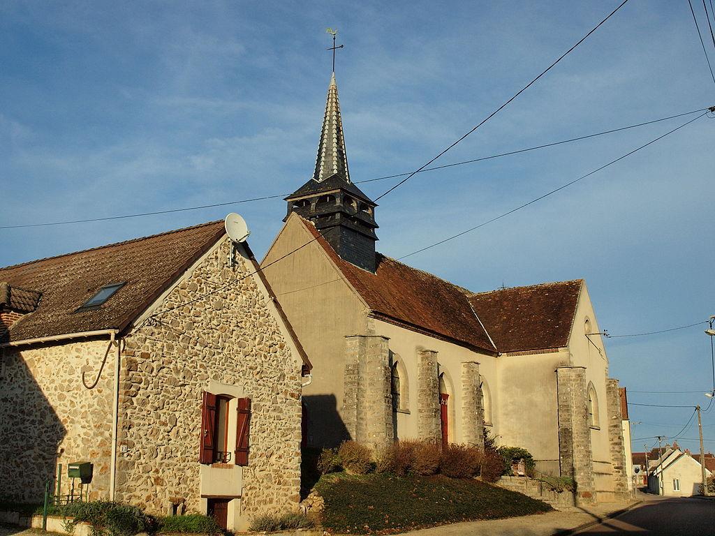 Plessis-Barbuise-FR-10-église-2.jpg