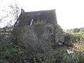 Plougoulm (29) Moulin de Ramblouc'h 02.JPG