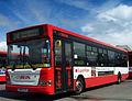 Plymouth Citybus 058 WA51ACX (2413895125).jpg