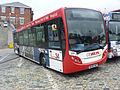Plymouth Citybus 134 WA56HHP (6225646477).jpg