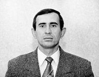 Pn-kubanov-n-a-1999-face.jpg