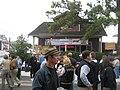 PoBoyFestNOLA2009Squeal.JPG