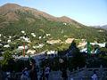 Po Lin Monastery 寶蓮禪寺 (5391754805).jpg