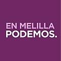 PodemosMelilla.jpg