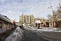 Podil, Kiev, Ukraine, 04070 - panoramio (15).jpg