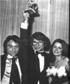 Podio Sanremo 1972.png