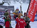 PodiumContamines2010Ladies3.JPG