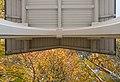 Poertschach Hohe Gloriette Pavillon Bogen und Dachuntersicht 23102015 8454.jpg