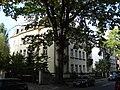 Pohlandstraße 24, Dresden (162).jpg