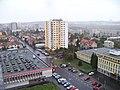 Pohled z jižní strany Arniky (01).jpg